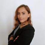 Karmelinda Calabrò